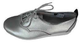 Bleyer 7530 silver leather