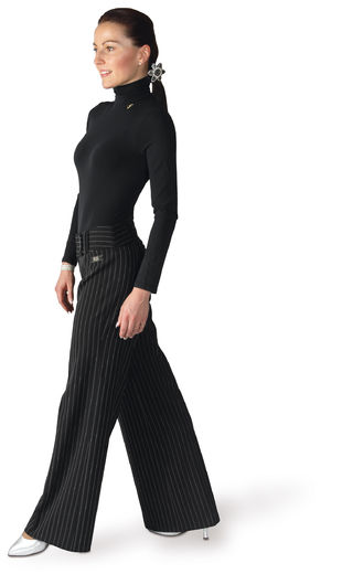 RS Daria trousers