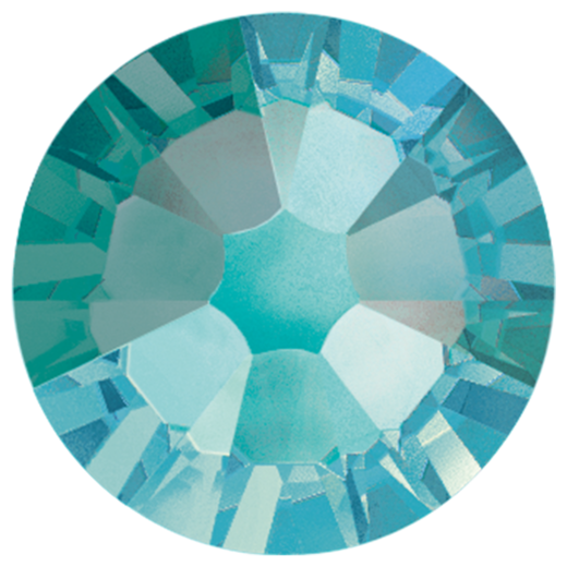 2058 Blue Zircon AB SALE