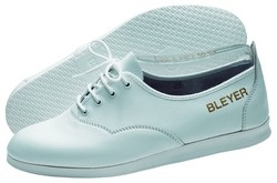 Bleyer 7530 white