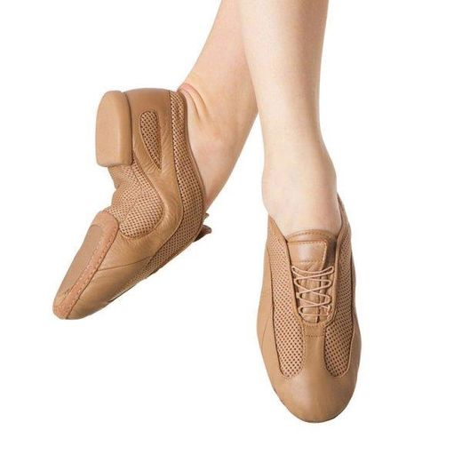 Bloch Slipstream BL485 tan