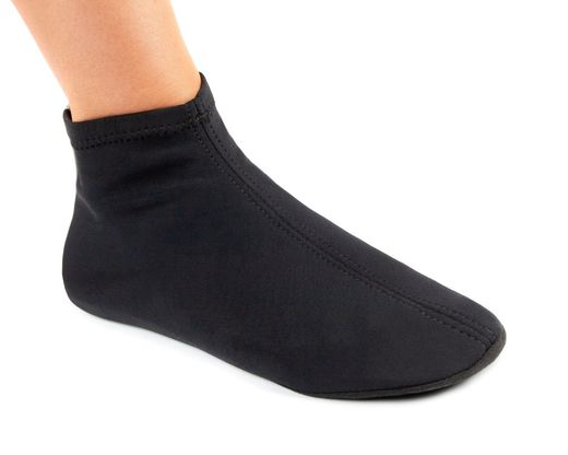PD ComfyProtect Shoe black