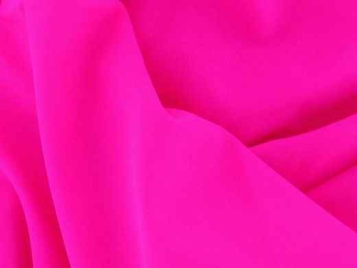 Lycra Electric Pink