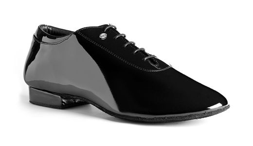 PD 020 black patent