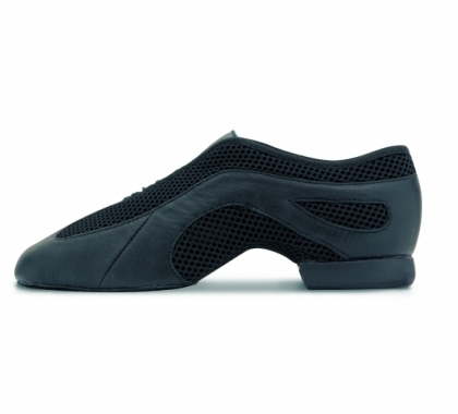 Bloch Slipstream BL485 black