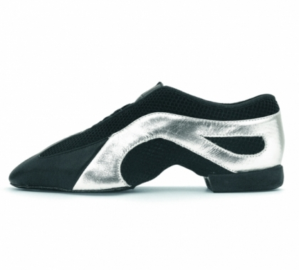 Bloch Slipstream BL485 black/silver