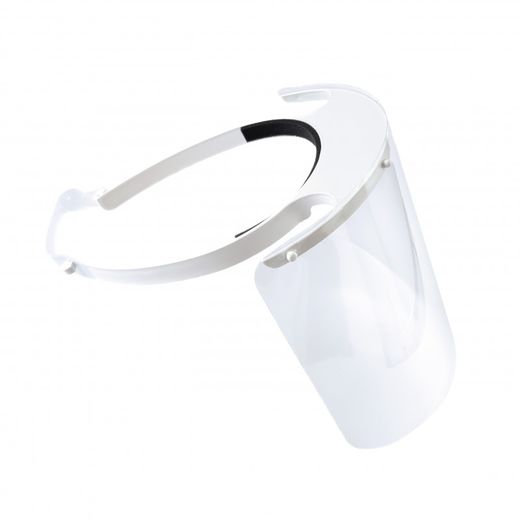 Face Shield/Visor NEW